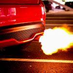 Ganti Knalpot Racing Mobil di Bengkel Ini Saja
